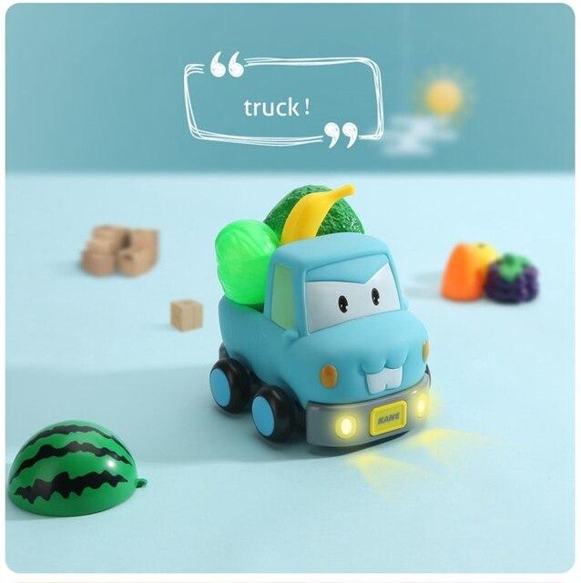 Beiens-RC-Car-Remote-Control-Car-5-Types-Mini-rc-Toys-for-Children-Cute-Cartoon-Cars