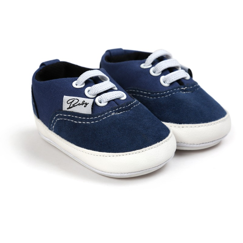 Baby-Shoes-Newborn-Girl-Boy-Soft-Sole-Toddler-Infant-Sneaker-Shoes-Casual-Prewalker-1