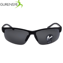 Hot Man/Women Cycling Sports Sun Glasses MTB Bike Outdoor Eyewear Racing Bicycle Goggle Sunglasses Eyewear Goggles Glasses UV400