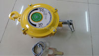 Chinese Reliable Supplier Wholesale 15 22KG Spring Balancer Tool For Auto Parts Industry Use
