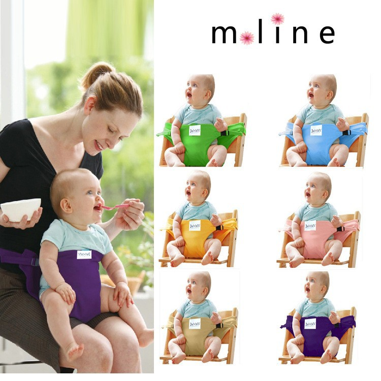 Fashion brand baby backpacks Doomagic Baby Safety Chair seat belts ...