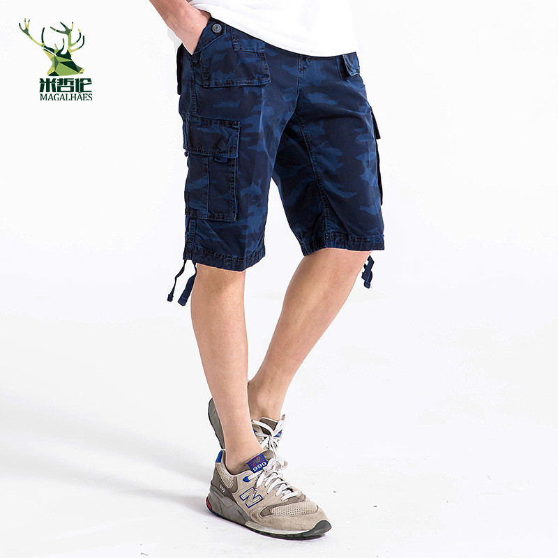 Mens Casual Shorts Sale