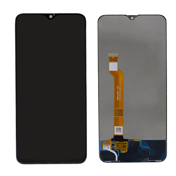 OPPO Realme 2 Pro LCD Display With Touch Screen Digitizer Assembly Replacement Parts For RMX1801 RMX1807 Screen 6.3 inches