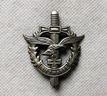 Insignia de alfiler de la Fuerza Aérea Alemana ww2