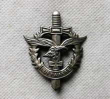 Ww2 Duitse Luchtmacht Luftwaffe Pin Badge