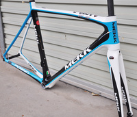 stock limited cool price 700c Mk Matte Gloss 56 cm inner cable full carbon tapered road bike frame