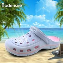 d89c6ad846 Popular Womens Crocs-Buy Cheap Womens Crocs lots from China Womens ...