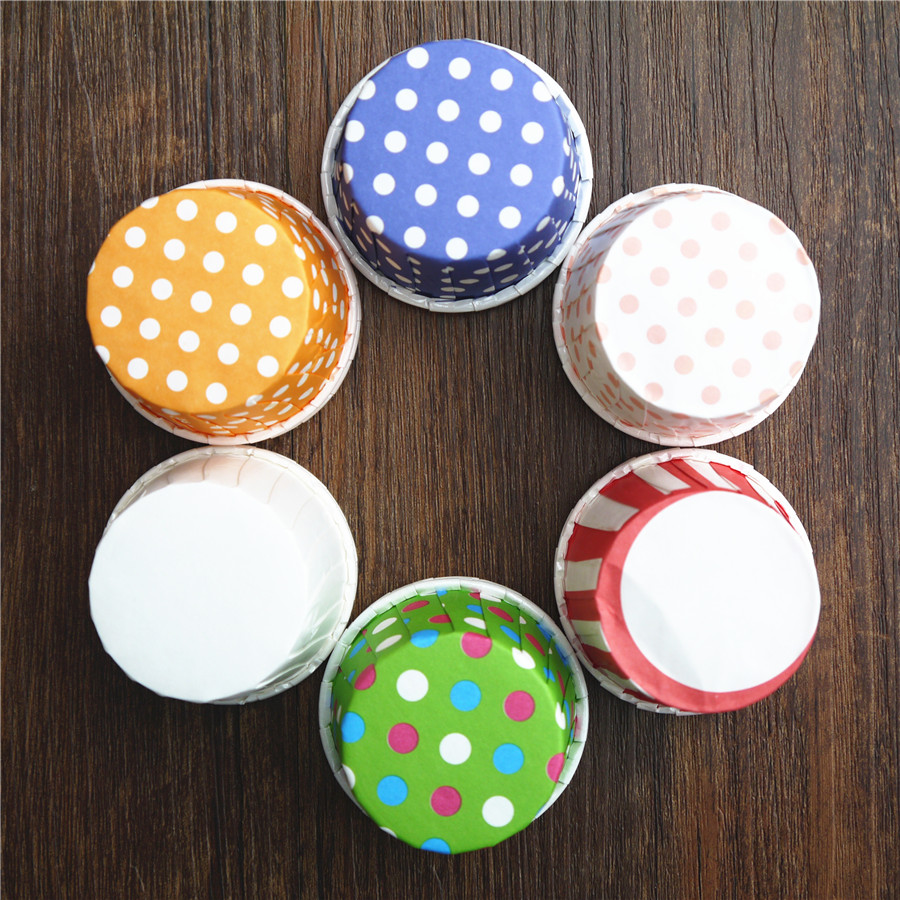 dot candy on paper Dot paper in pdf format dot paper this printable dot paper features patterns of dots at various intervals variations include the number of dots per inch.