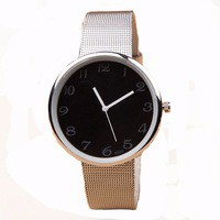 Fashion-C-Brand-Famale-Quartz-Watches-Casual-Clock-Silver-Steel-Wristwatches-Fashion-Relogio-Feminino-Luxury-Watch.jpg_200x200