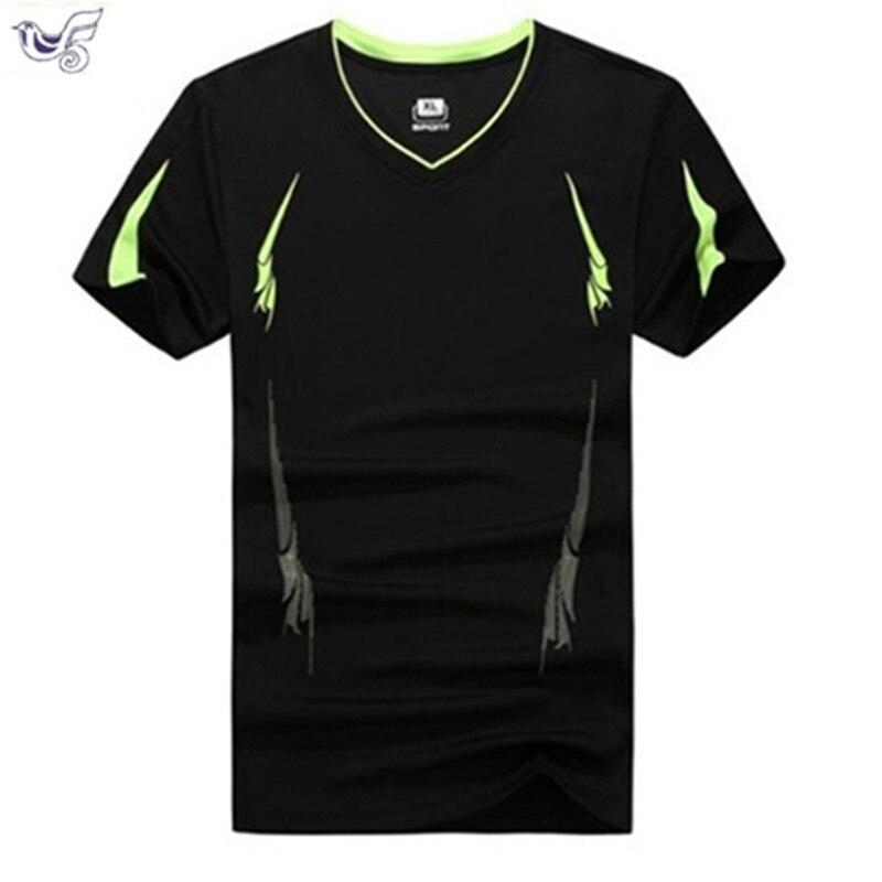 Xiyouniao Big Size 6xl,7xl,8xl,9xl Brand Clothing Summer Solid T-shirt Male Casual Tshirt Fashion Mens Short Sleeve Shirt Tops & Tees
