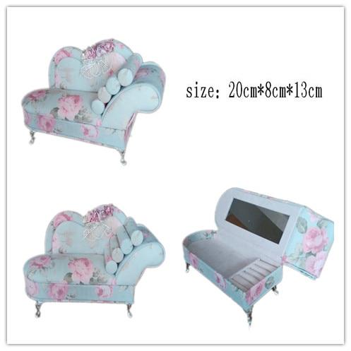купить Free shipping DollHouse doll Furniture doll accessories Miniature chair for barbie,BJD, licca blythe momoko toys girl play house недорого