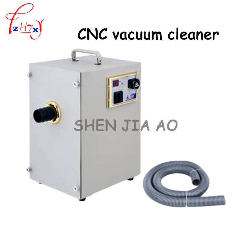 1pc 110/220V 370W JT26C dental dental equipment mechanic CNC vacuum cleaner digital vacuum cleaner vacuum cleaner1pc 110/220V 370W JT26C dental dental equipment mechanic CNC vacuum cleaner digital vacuum cleaner vacuum cleaner