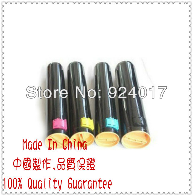 Compatible Color Toner Reset Cartridge For Lexmakr C930 C935dn C930dtn C930hdn Printer,For Lexmakr C930 C935 X940 X945 Printer compatible toner chip reset for lexmark x945 x940 color laser printer refill cartridge oem x945x2kg cg mg yg