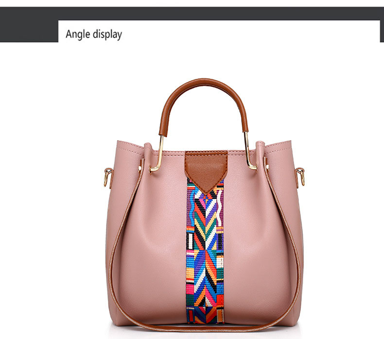 crossbody bags for women
