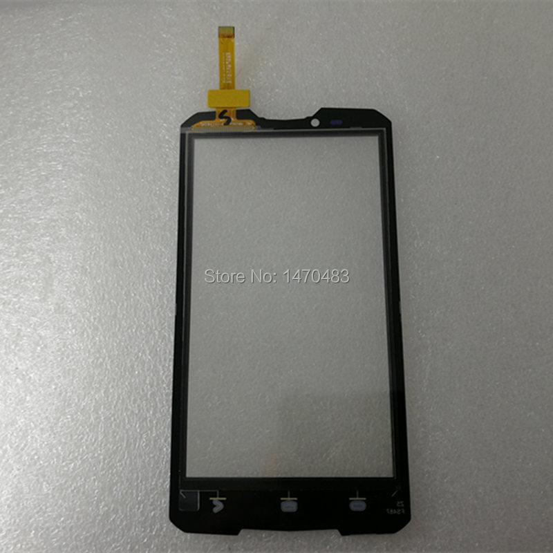 BestNull Guophone V12 5.0inch TouchScreen Touch Glass For Guophone V12 Touch Screen Glass Digitizer Panel Lens Sensor-in Mobile Phone Touch Panel from Cellphones & Telecommunications    1