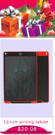 LCD-Writing-Tablet_04