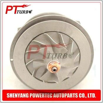 Yeniden TD04L turbo şarj kartuşu çekirdek 49377-04100 14412AA360 49377-04180 14412AA501 CHRA Subaru Forester için 2.0 T XT Modeli