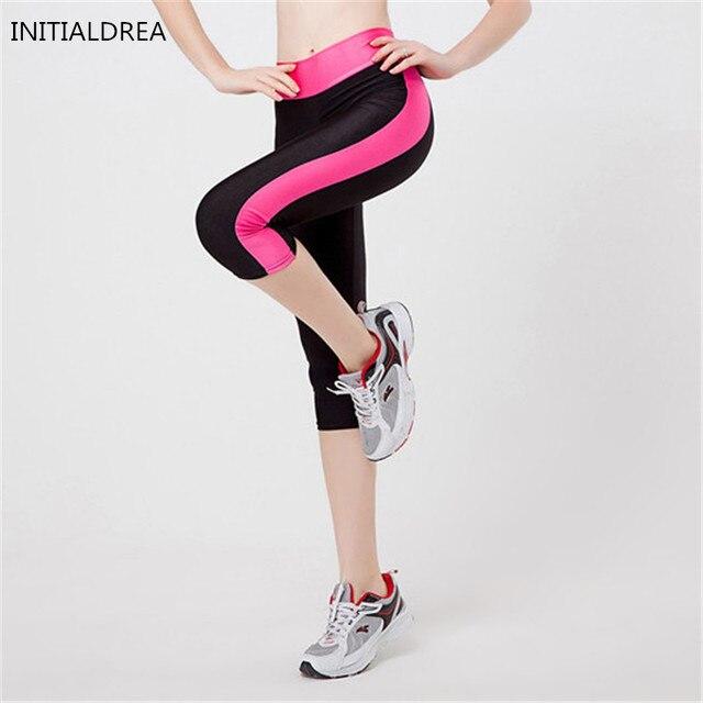 Leggings Femmes Fitness de mode 2018 Pantalon Legging causalité p85Uwqgxq