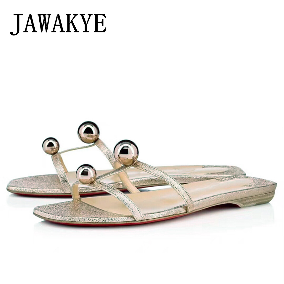 JAWAKYE Clear Women Slippers Flat Women's Causal Shoes Flip Flops Transparent Summer Shoes fashion Slides Jelly beach slippers 10pcs lot isl6563cr isl6563 6563cr two phase multiphase buck pwm controller with integrated mosfet drivers