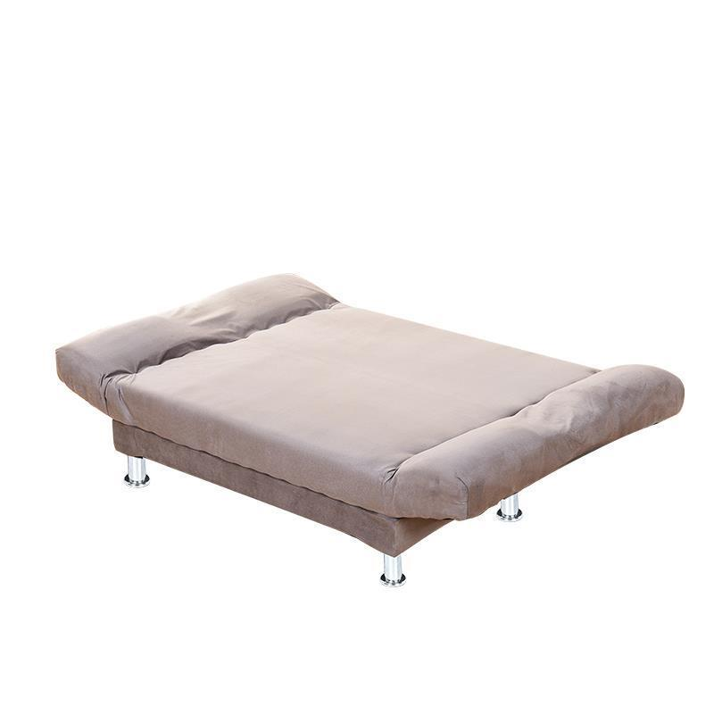 Home Meubel Cama Puff Asiento Moderno Para Couch Mobili Couche For Living Room Sillon Mobilya De Sala Furniture Mueble Sofa Bed puff asiento couch cama home mobili sectional pouf moderne sala divano sillon mueble mobilya set living room furniture sofa bed