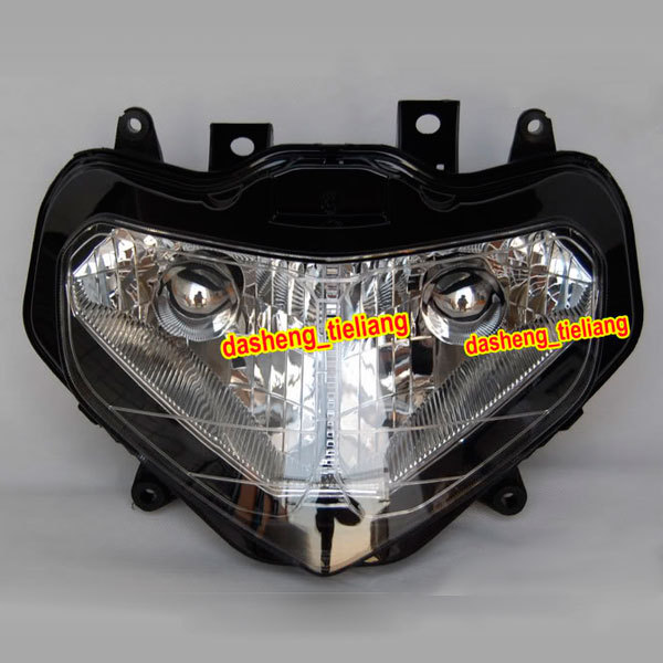 compare prices on gsxr 750 parts accessories- online shopping/buy