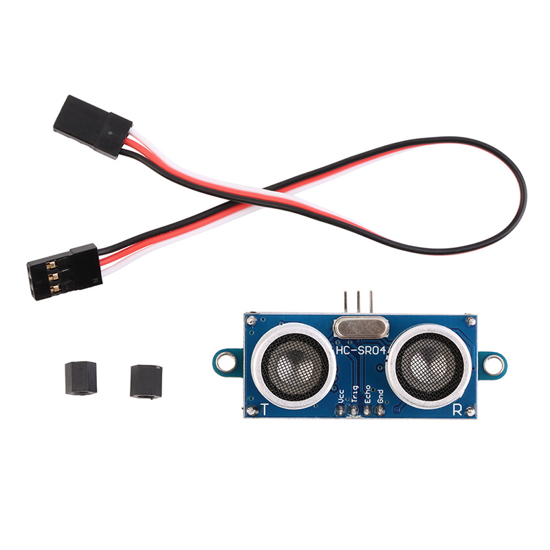 Ultraschall Sonar modul gewidmet für APM 2,5 2,6 2,8 flight controller, plug and play, keine notwendigkeit zu ändern hardware und software
