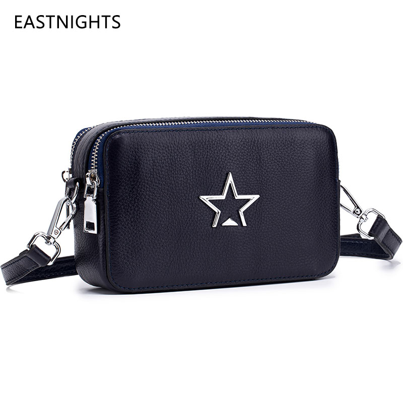 2018 ladies shoulder bag crossbody small high quality women leather clutch purses and handbags2018 ladies shoulder bag crossbody small high quality women leather clutch purses and handbags