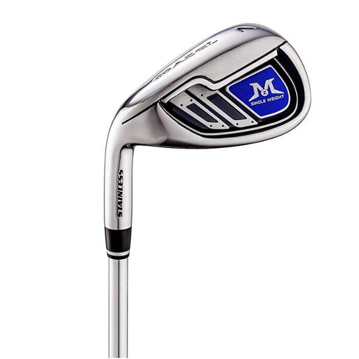 MAZEL GolfClub-Golf Individual Iron-0011