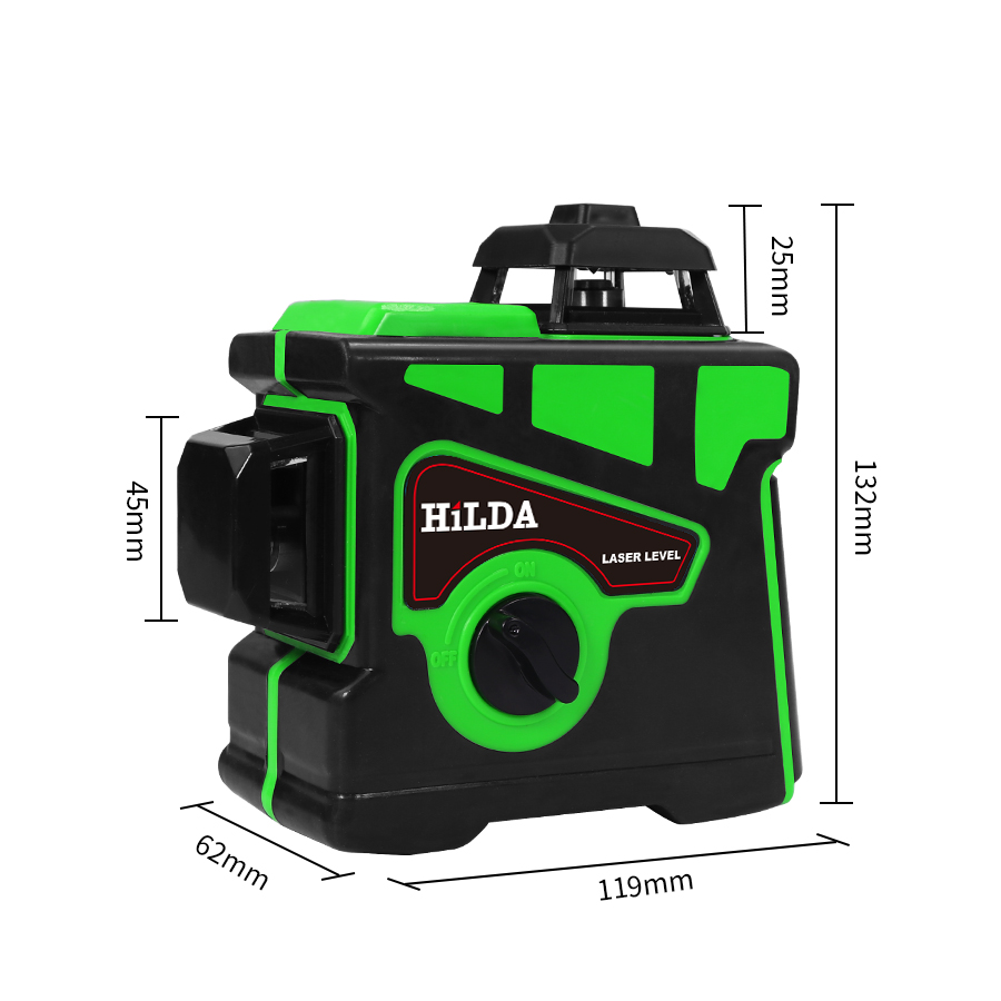 12-Lines-3D-Laser-Level-Self-Leveling-360-Horizontal-And-Vertical-Cross-Super-Powerful-Green-Laser (2)