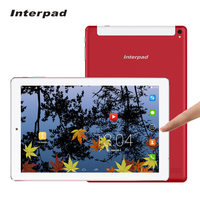 NEW 10 1 Inch Quad Core 3G Tablet MTK6582 IPS 1920x1200 High Resolution Phone Tablet Pc
