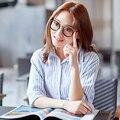 LIYUE 2017 ultra light очки кадры Новый Бренд женщин opitcal очки По Рецепту очки старинные Круглые очки кадров мужчин