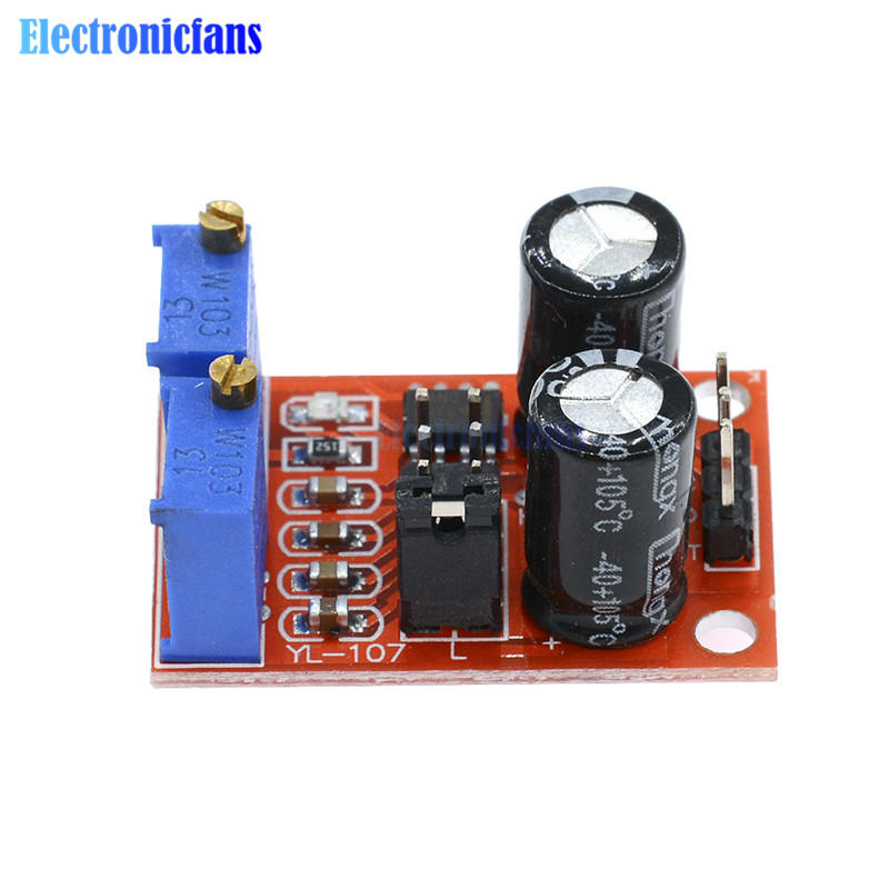 Variable Frequency And Duty Cycle Oscillator