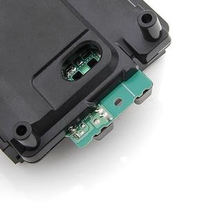 Image 3 - Remplacement Original Adaptateur Dalimentation Pour PS3 Mince Jeu Console APS 270 APS 306 APS 250 APS 200