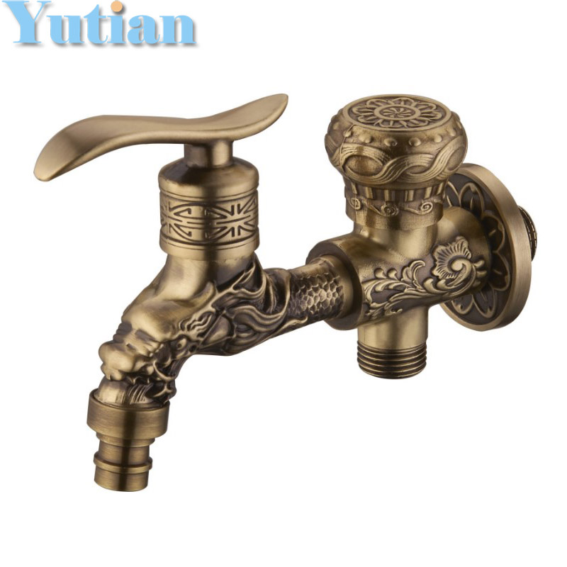 Double Garden Tap Reviews Online Shopping Double Garden