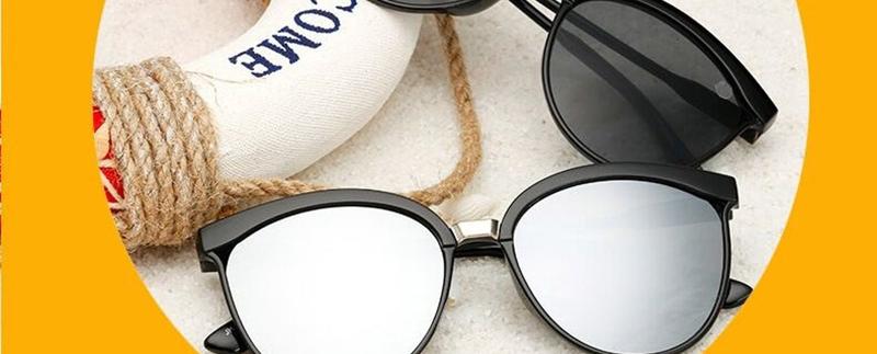 HTB1SPi4eQ.HL1JjSZFuq6x8dXXaA - LeonLion Candies Brand Designer Cat Eye Sunglasses Women Luxury Plastic Sun Glasses Classic Retro Outdoor Oculos De Sol Gafas