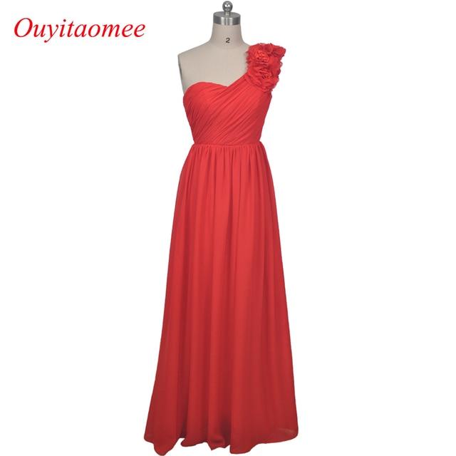 Comprar vestidos de fiesta aliexpress
