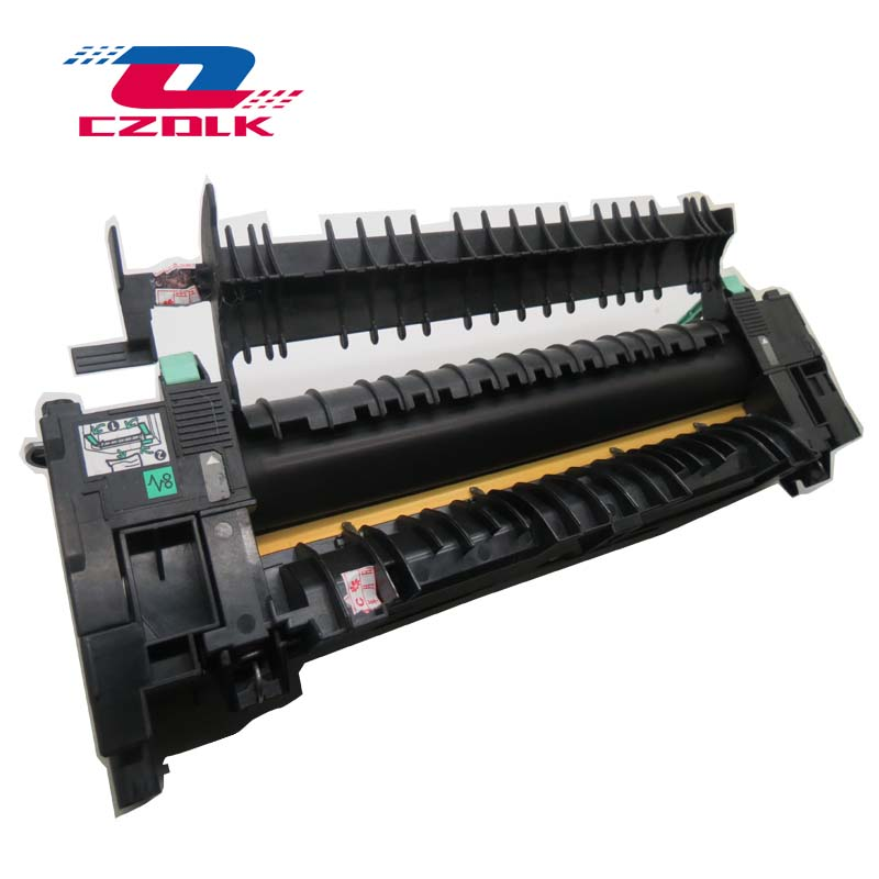 Used Original Fuser Unit for Xerox P355D P455D M355DF M455DF Fuser Unit Assembly fuser unit fixing unit fuser assembly for brother dcp 7020 7010 hl 2040 2070 intellifax 2820 2910 2920 mfc 7220 7420 7820 110v