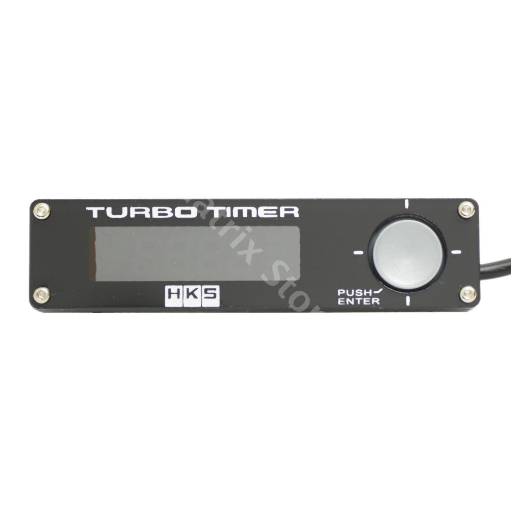 Nice Apexi Turbo Timer Not Working Model - Wiring Standart ...
