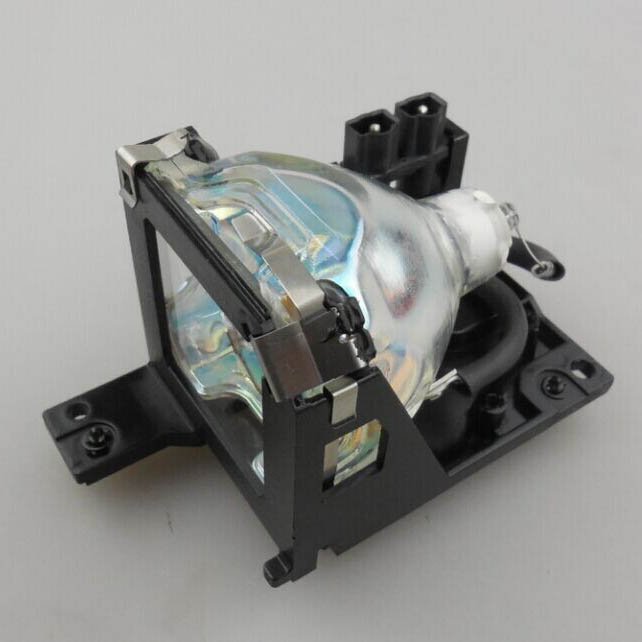 Projector Lamp Module ELPLP19 / V13H010L19 for Epson EMP-30 / PowerLite 30c awo 180 day warranty projector lamp module elplp19 v13h010l19 for epson emp 30 powerlite 30c free shipping