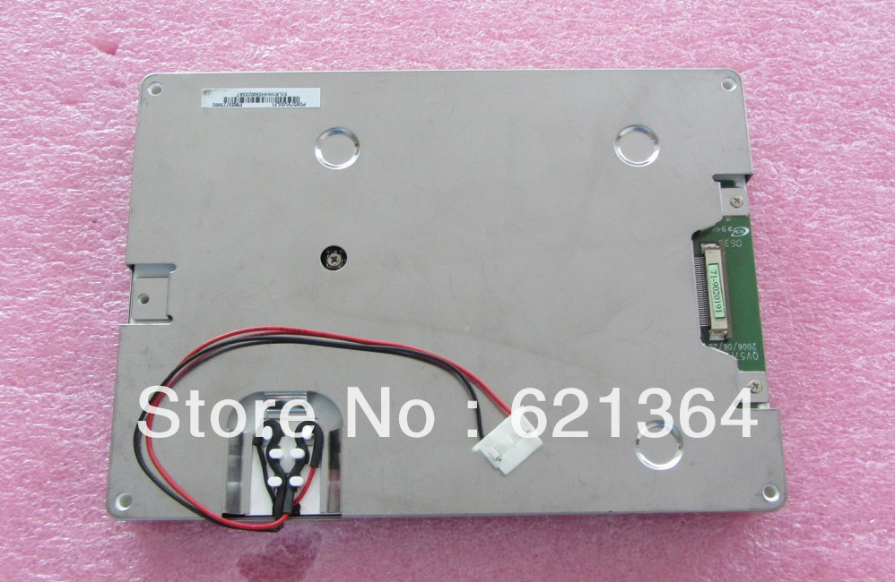 PD057VU5    professional  lcd screen sales  for industrial screenPD057VU5    professional  lcd screen sales  for industrial screen