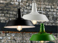 LED pot with wrought iron chandelier chandelier bar restaurant lights,  size26CM,material iron,E27, AC110-240V