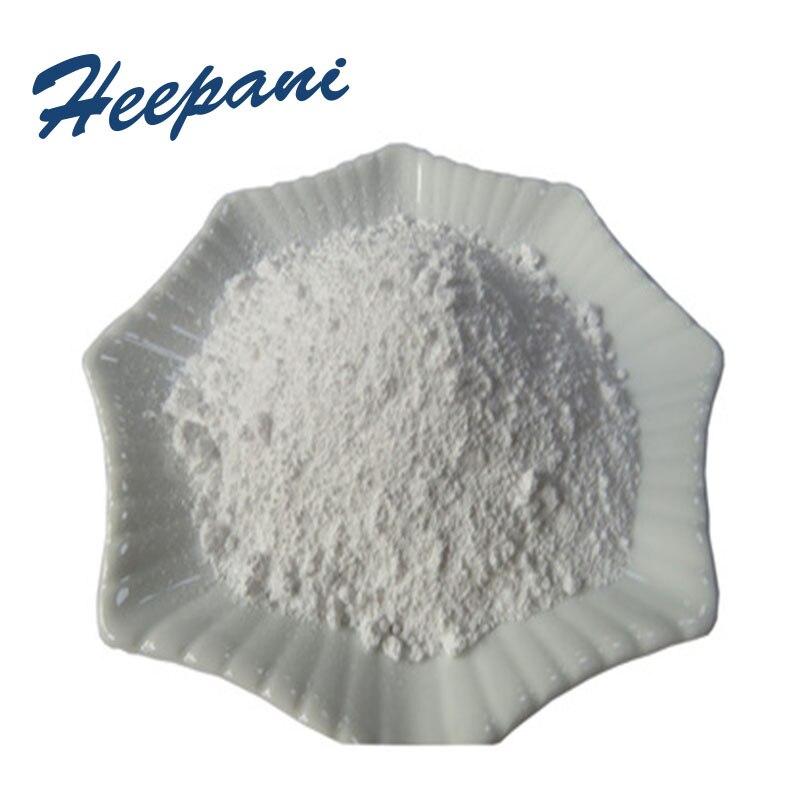 Free shipping ZnO 99.9% purity nanoparticle zinc oxide powder for coating
