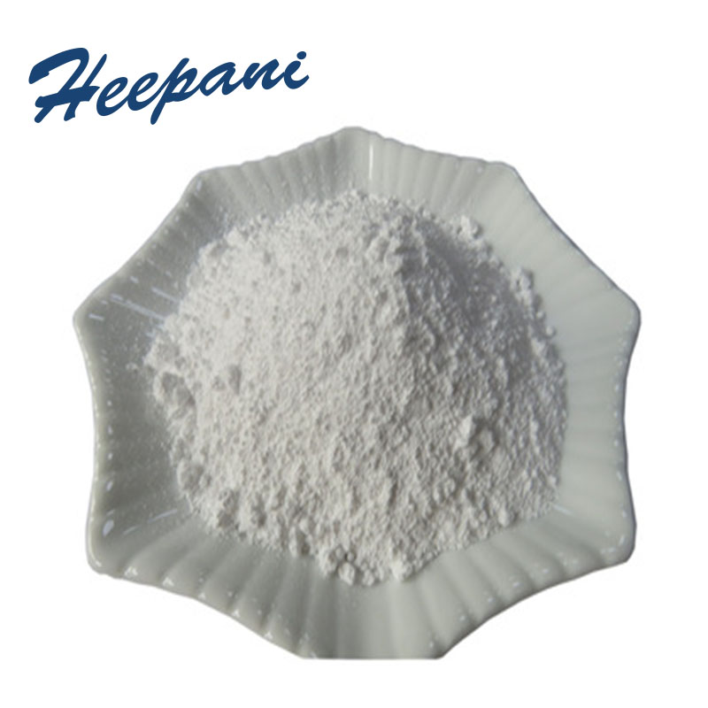 Free Shipping ZnO With 99.9% Purity Nanoparticle Microparticle Chemicals Zinc Oxide Powder For Coating, Secondary Battery