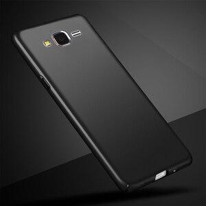360 Full Case For Samsung Gala
