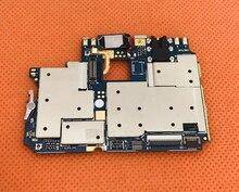 """使用オリジナルマザーボード 4 グラム RAM + 64 グラム ROM のマザーボード HOMTOM S9 プラス MTK6750T オクタ 5.99 """"送料無料"""