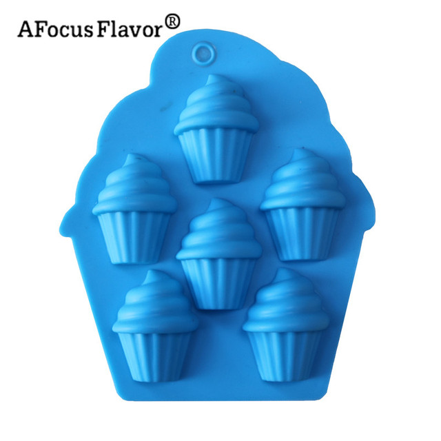 Silicone Fondant Molds she-love Pine Nuts Cake Decor Mould for Chocolate Cake Decorative Baking Tool Soap Clay Mould