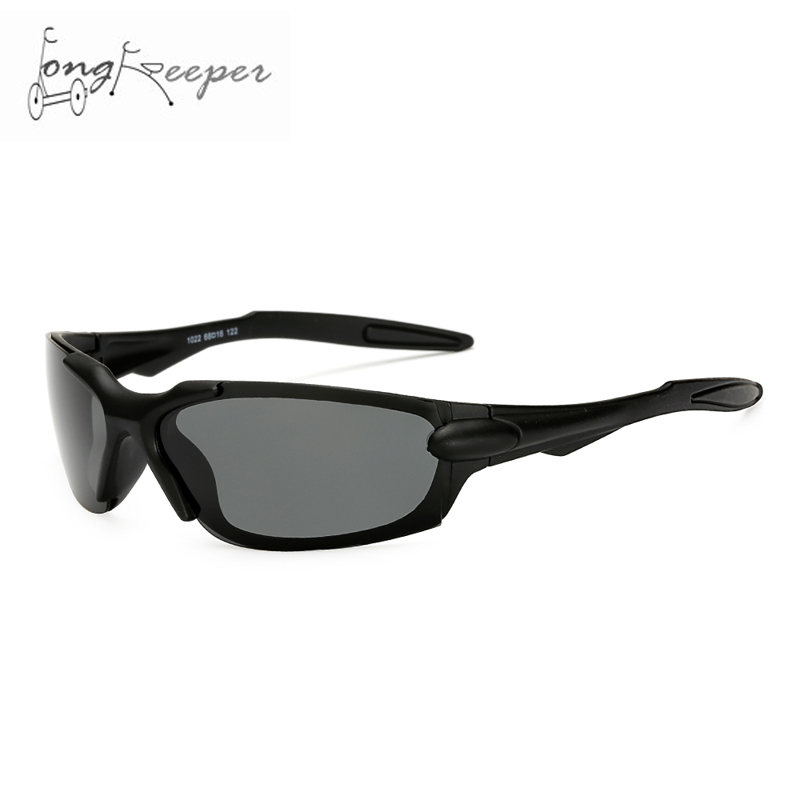b99fc5a02482 Detail Feedback Questions about Polarized Sports Cycling Sunglasses for Men  Women Cycling Riding Biking Running Glasses by LongKeeper on Aliexpress.com  ...