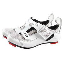 Кроссовки flr мужские спортивные дышащие удобные для езды на