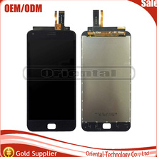 Original UMI TOUCH Screen Display LCD 5,5 zoll Touch Digitizer Assembly Ersatz Für UMITOUCH Handy