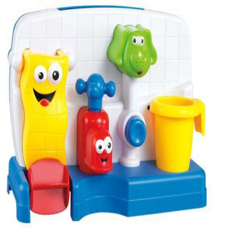 Charming Bath Toys Water Wheel Pictures Inspiration - The Best ...